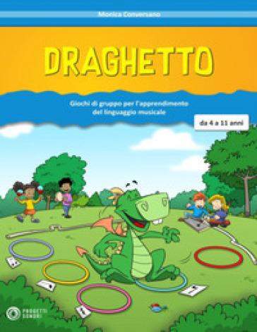 Draghetto