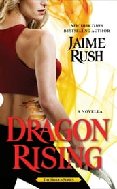 Dragon Rising