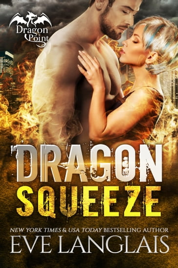 Dragon Squeeze