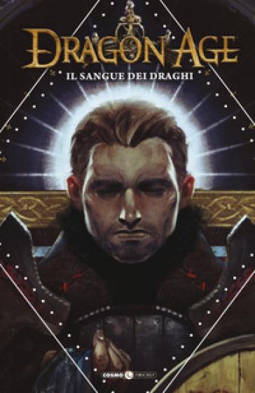 Dragon age. 1: Il sangue dei draghi - David Gaider |