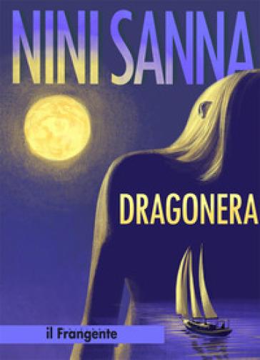 Dragonera - Nini Sanna | Thecosgala.com