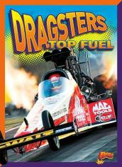 Dragsters Top Fuel