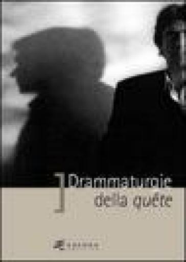Drammaturgie della quete - E. Randi pdf epub