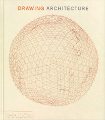Drawing architecture. Ediz. a colori - Helen Thomas pdf epub