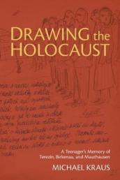 Drawing the Holocaust