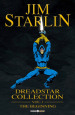 Dreadstar collection. 1: The beginning