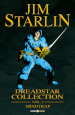 Dreadstar collection. 3: Mindtrap