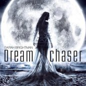 Dreamchaser -ltd/deluxe-