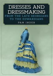 Dresses and Dressmaking