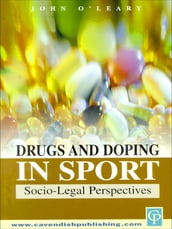 Drugs & Doping in Sports