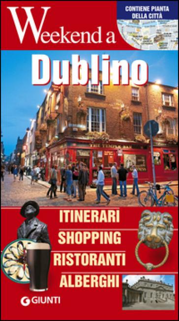 Dublino - Cristina Gambaro | Rochesterscifianimecon.com
