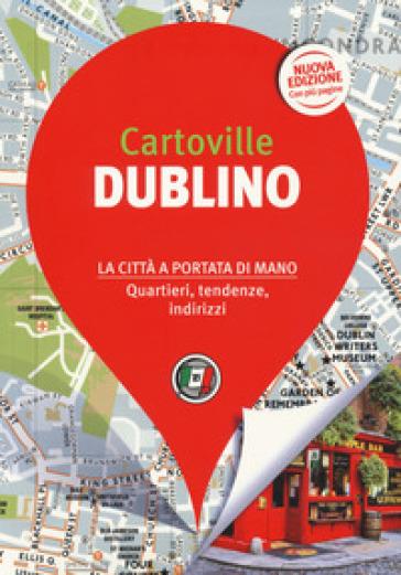 Dublino -  pdf epub