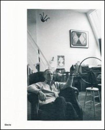 Duchamp re-made in Italy. Catalogo della mostra (Roma, 8 settembre 20 13-9 febbraio 2014) - M. Cossu | Rochesterscifianimecon.com