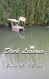 Duck Lessons