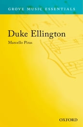 Duke Ellington: Grove Music Essentials