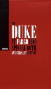 /Duke-at-fargo-1940-specia/Duke-Ellington/ 071710183162