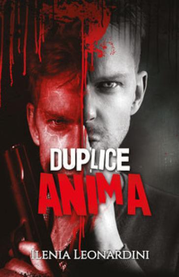 Duplice anima - Ilenia Leonardini pdf epub