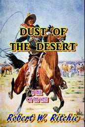 Dust of the Desert