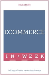 E-commerce In A Week