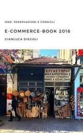 E-commerce-book 2016