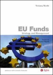EU funds. Strategy and management