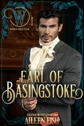 Earl of Basingstoke