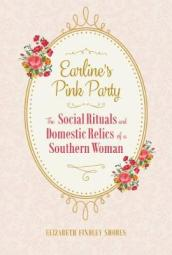 Earline s Pink Party