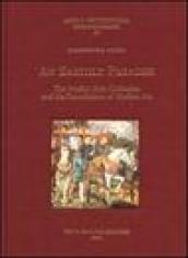 Early Paradise. The Medici, their collection and the foundations of modern art (An)