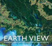 Earth View: Extraordinary Images from the Landsat NASA/USGS