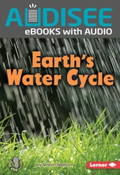 Earth s Water Cycle