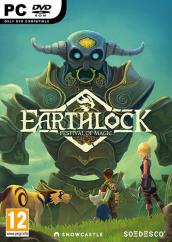 Image of Earthlock: Festival of Magic