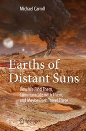 Earths of Distant Suns