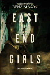 East End Girls