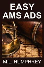 Easy Ams Ads
