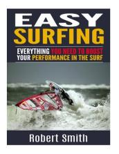 Easy Surfing