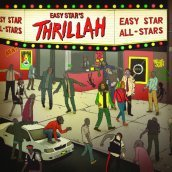 /Easy-star-s-thrillah/EASY-STARS-ALL-STARS/ 065748110342