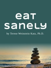Eat Sanely