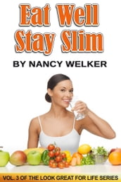 Eat Well. Stay Slim.