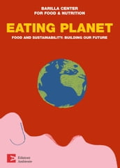 Eating Planet - english edition