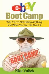 Ebay Boot Camp