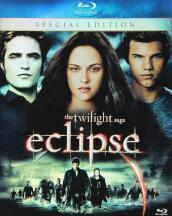 Eclipse - The Twilight Saga (SE)