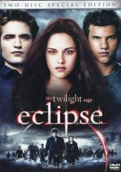 /Eclipse-The-twilight-saga/David-Slade/ 803117993022