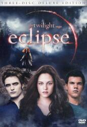/Eclipse-The-twilight-saga/David-Slade/ 803117993023