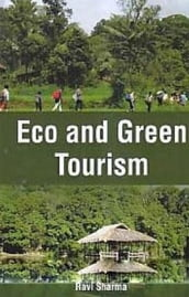 Eco And Green Tourism