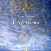 Eco nel vento. Audiolibro. CD Audio formato MP3. Ediz. ridotta