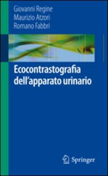 pdf Mathematics of Optimization: