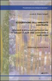 Ecogestione dell