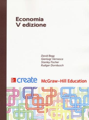 Economia david begg stanley fischer rudiger dornbusch libro economia fandeluxe Images