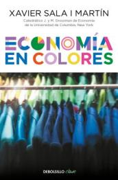 Economia En Colores / Economics in Colors