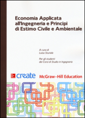Economia applicata all